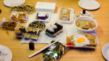 20120825all_foods.jpg