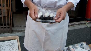 20120825murata.jpg