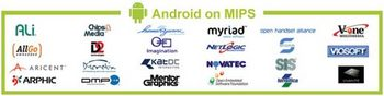 androidonmips.jpg