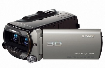 Sony-Handycam-HDR-TD10-Full-HD-3D-Camcorder.jpg