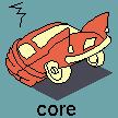core_icon.jpg